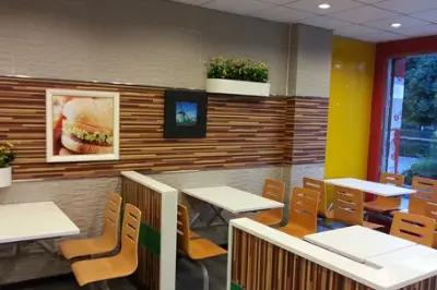开汉堡店应当怎样选择适合的开店模式?