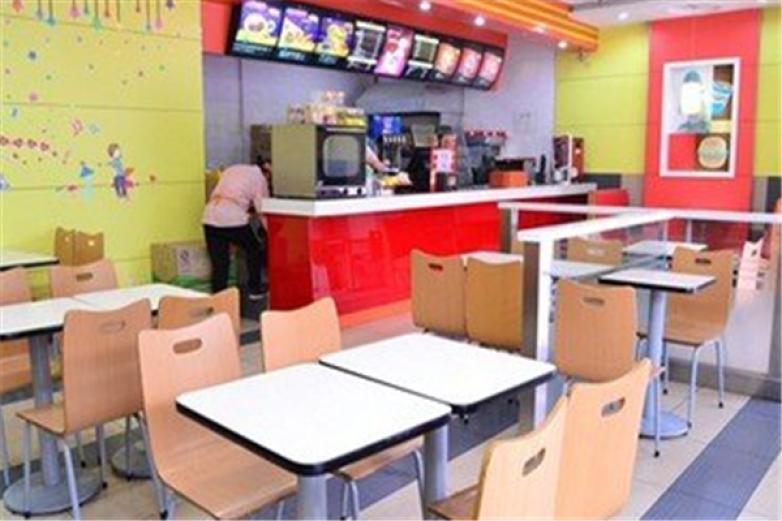 汉堡店加盟如何提高销量?
