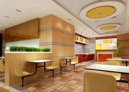 汉堡店淡季活动方案有哪些?
